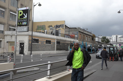 16j19 Barbès Gare du Nord Magenta_0064 variante Uti 485