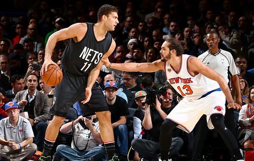 20161109_Nets_Knicks_NB1_6799
