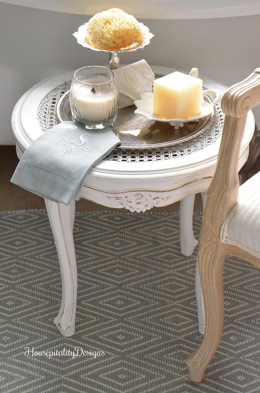 French Country Table - Housepitality Designs