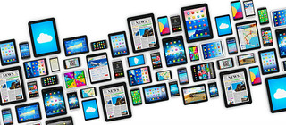 mobil-devices