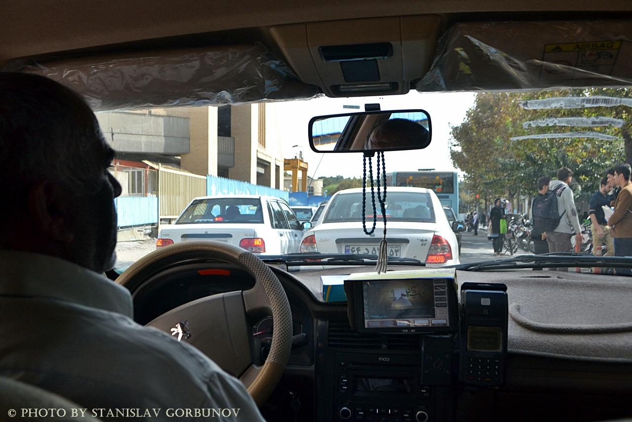 taksi13