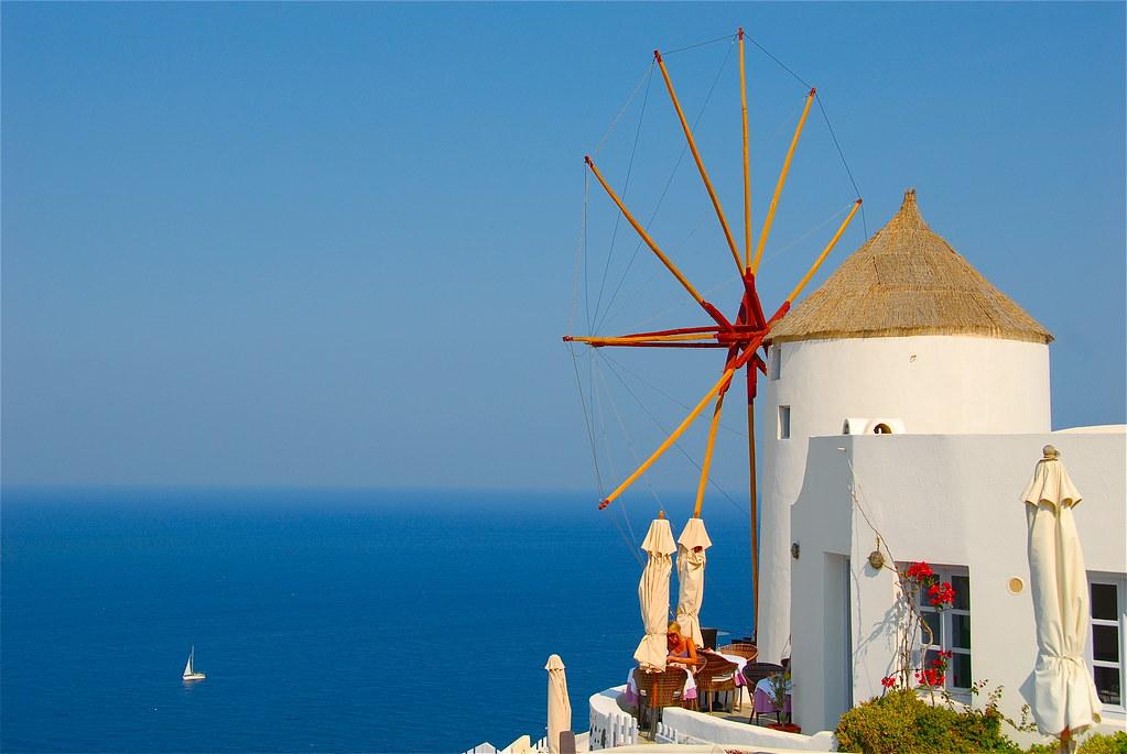 Grecia ('13)