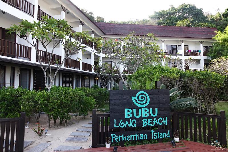 bubu long beach