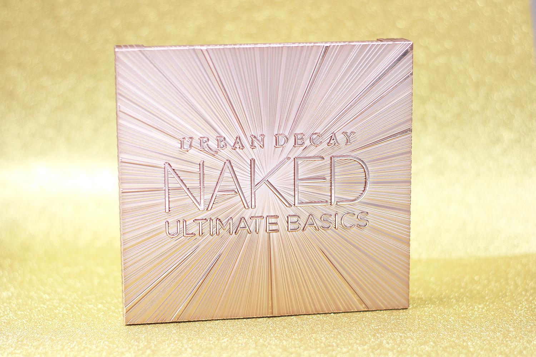 urban-decay-ultimate-basics