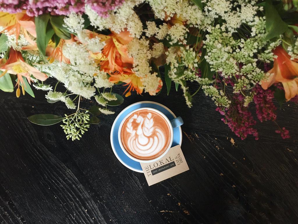the-lokal-coffee