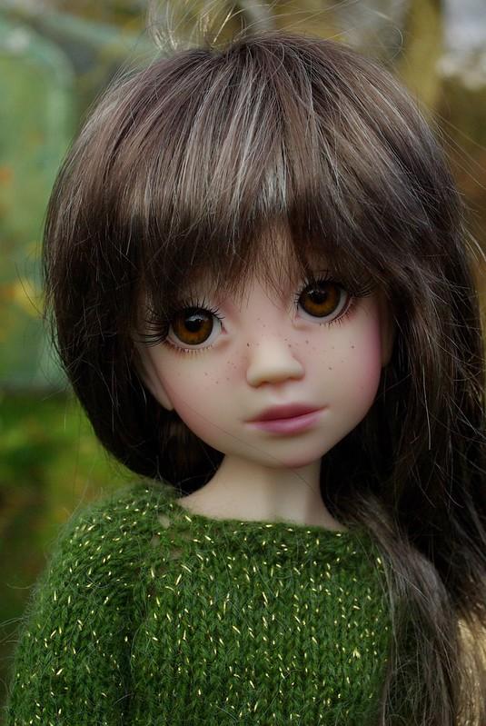 Les Liz Frost d'Hellebore : nouveaux yeux pour Maddison et Ruby 30763782963_77e11c1d60_c