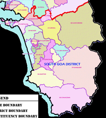 south_goa_district_goa_assembly_election_2017