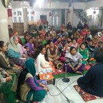 Geeta Jyanti Program in Ludhiana