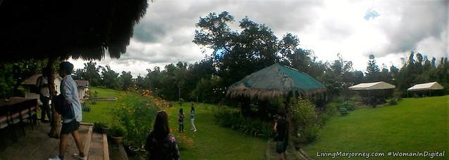 Terra-Verde-Ecofarm-Maragondon-Cavite