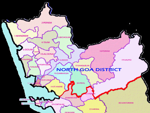 north_goa_district_goa_asse