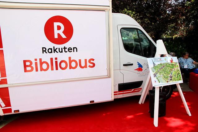 PriceMinister Rakuten partenaire des 70 ans du Secours Populaire