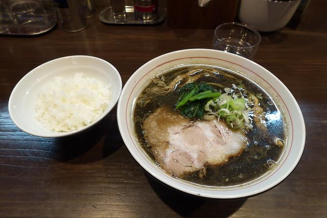 切田製麺 4回目_02