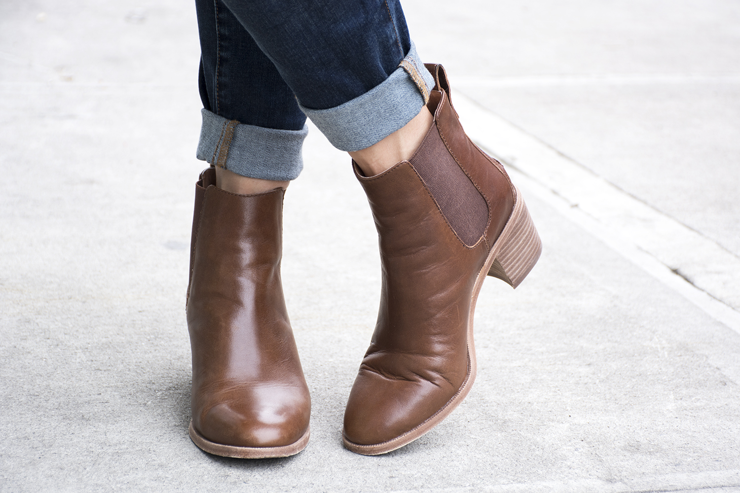03nyc-newyork-city-madewell-leather-boots-travel-fashion-style