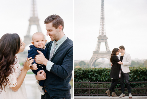 Paris_FamilySession_4