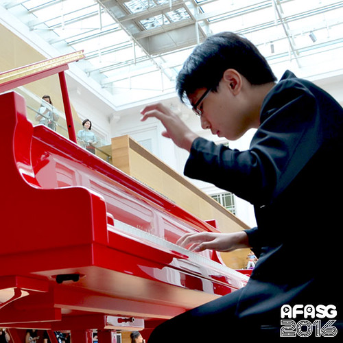 AFA16_Guest_Piano_Minion
