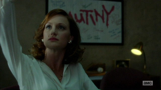 Halt And Catch Fire -3x07- The Threshold -15