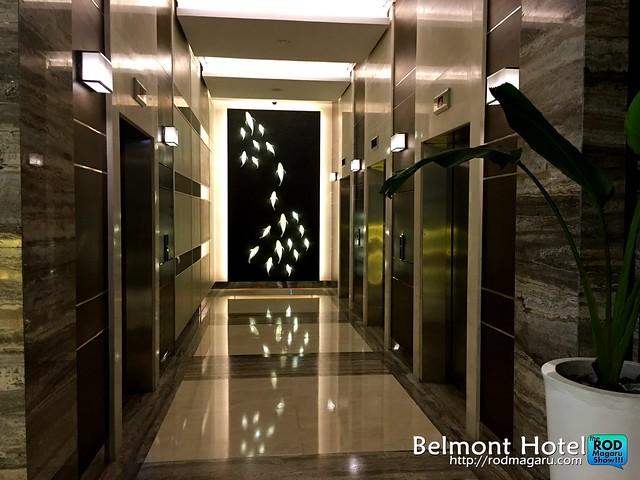 Belmont Hotel051