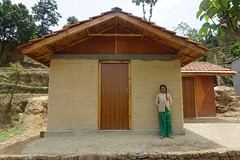 Gyalthum- Single woman house 2