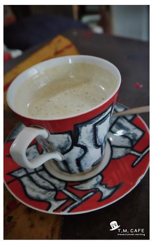 鐵帽咖啡-21