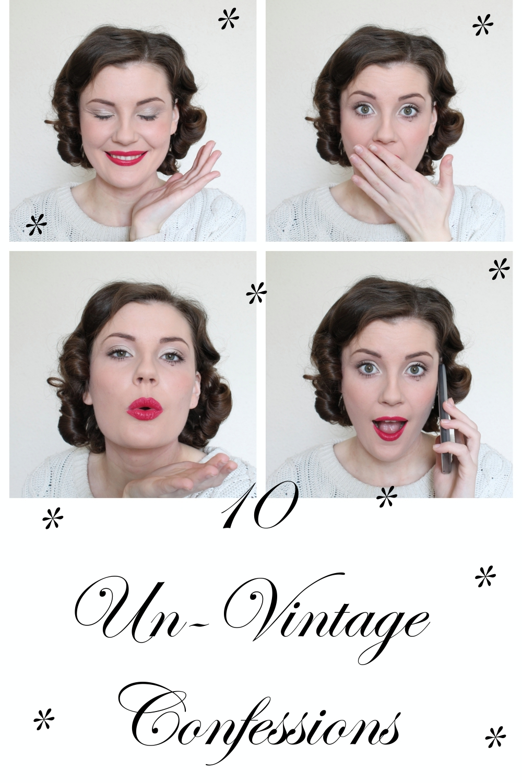 10 un-vintage confessions_Fotor