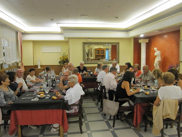 2016-09-16 Sopar de Tardor