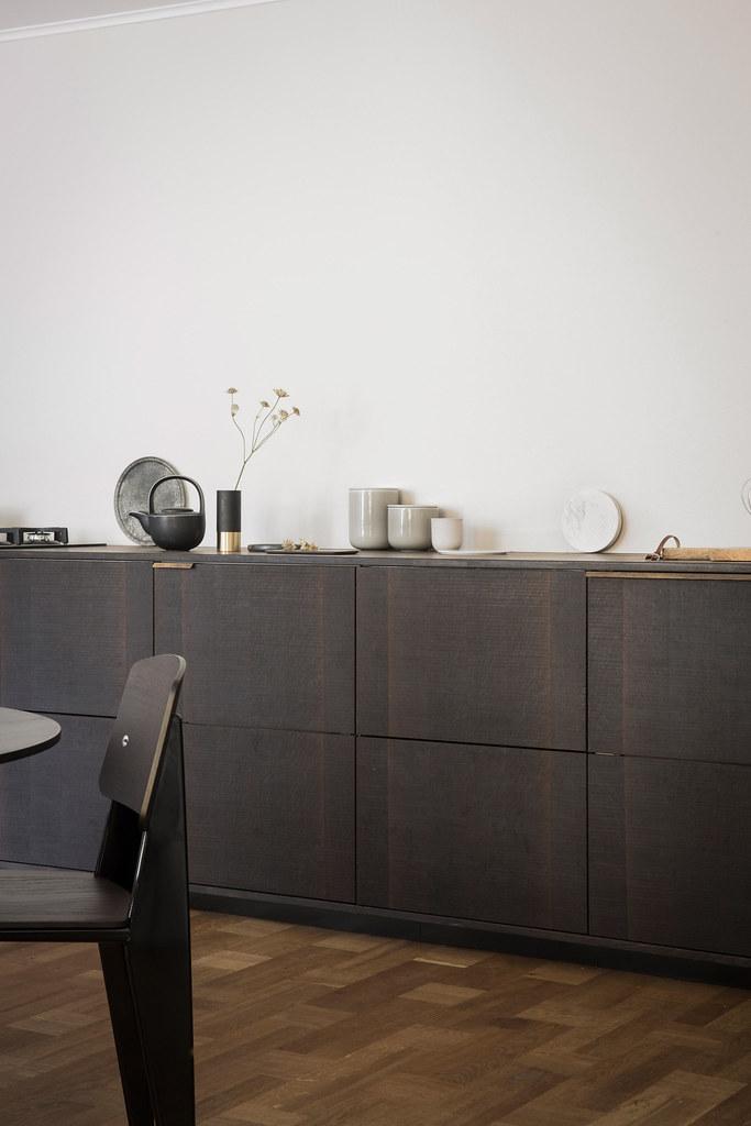 Scandinavian office design Kinfolk by Norm Architects Sundeno_03