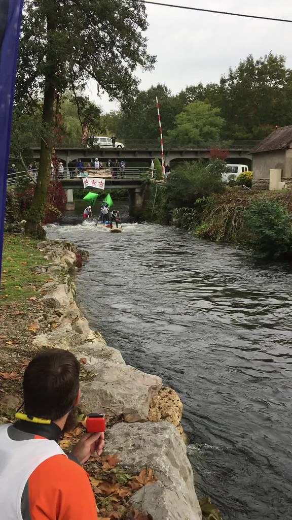 dordogne-paddle-race-sup-cross-anonym-sup-