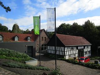 1510 Wanderbild