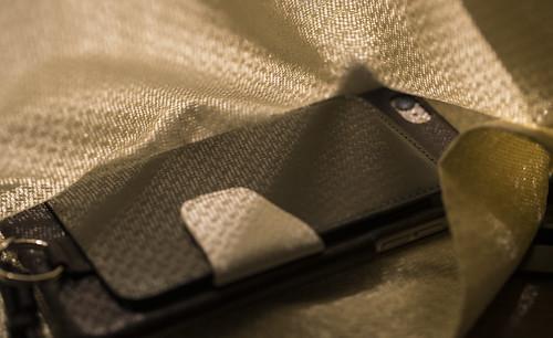 iPhone 7の移行時に写真以外のデータにして身軽に引っ越す