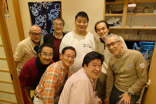 reunion party 03
