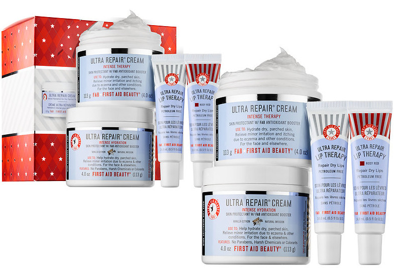 Holiday-gift-guide-first-aid-beauty-24