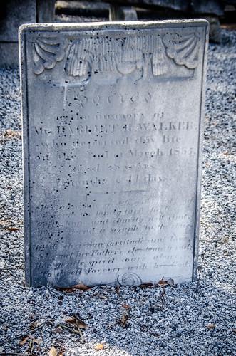 Magnolia Cemetery Spartanburg-029