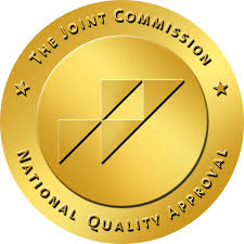 joint commission accredited inspirations
