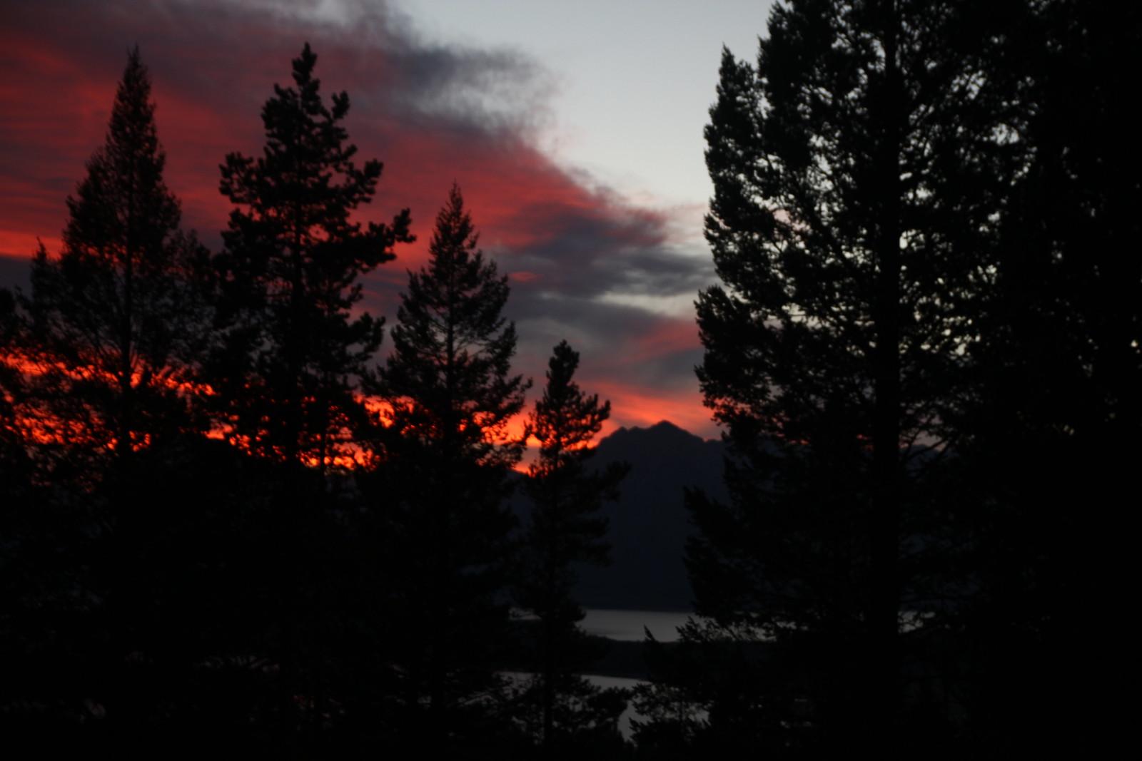 teton glimpse sunset sgnal mtn IMG_0105