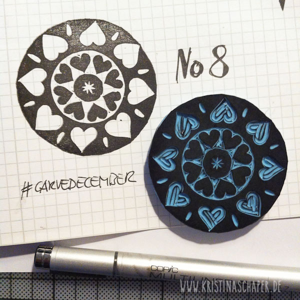 Kristinas_#carvedecember_stamps_2666.jpg