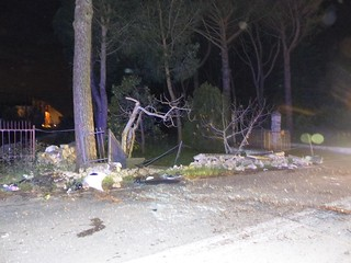 Incidente Gioia (2)