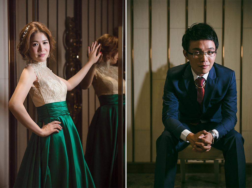 台北婚攝推薦,台中葳格國際會議中心婚攝,女攝影師,婚攝價格,葳格國際會議中心,婚攝冰淇