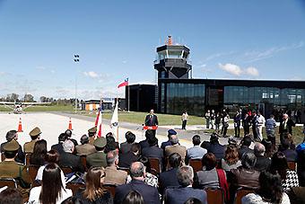 Chillán inauguración MOP 2015 (MOP)