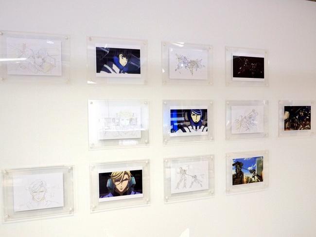 G-Tekketsu-Exhibition_50
