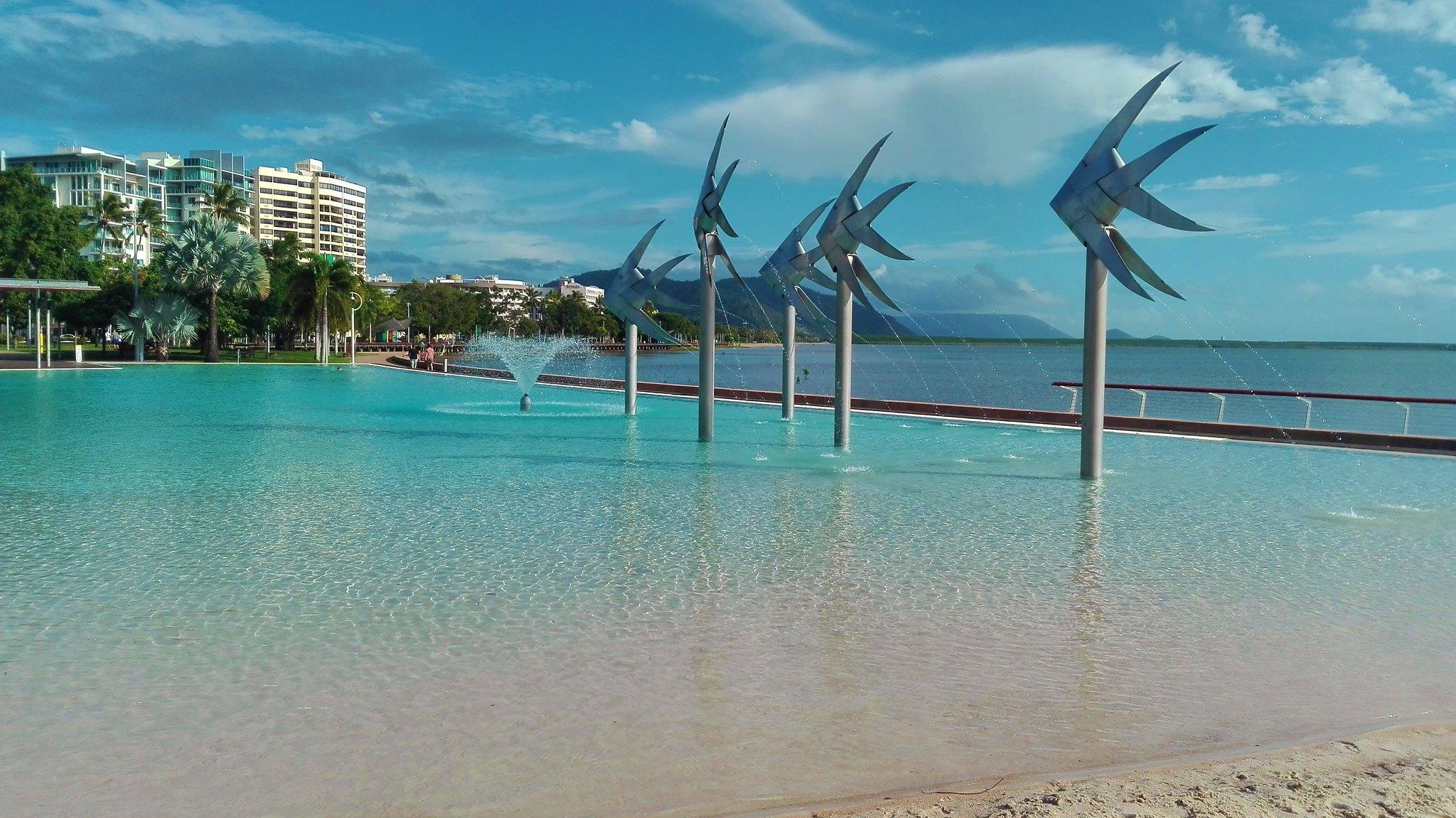 Cairns_totravelistolive
