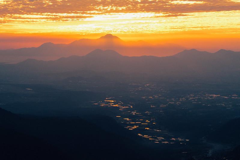 阿蘇山 Aso Volcano|日本 九州 Japan Kyushu