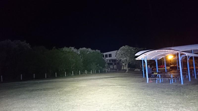 DSC_1412