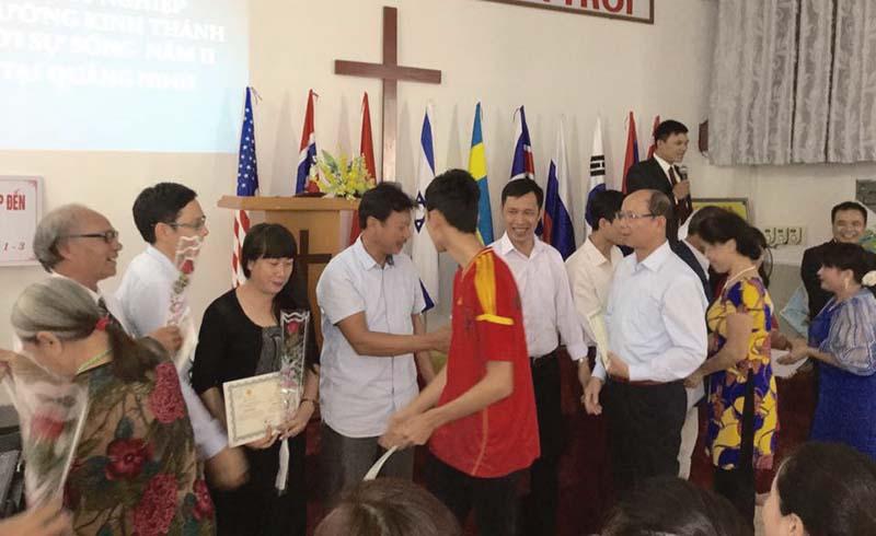 2016-11-17 TKT Quang Ninh (13)