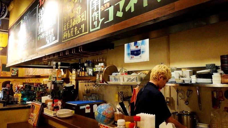 toomilog-okinawa_komanechi_009