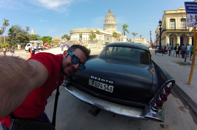 Qué ver en La Habana, Cuba qué ver en la habana, cuba - 31280498675 97c686e5af o - Qué ver en La Habana, Cuba