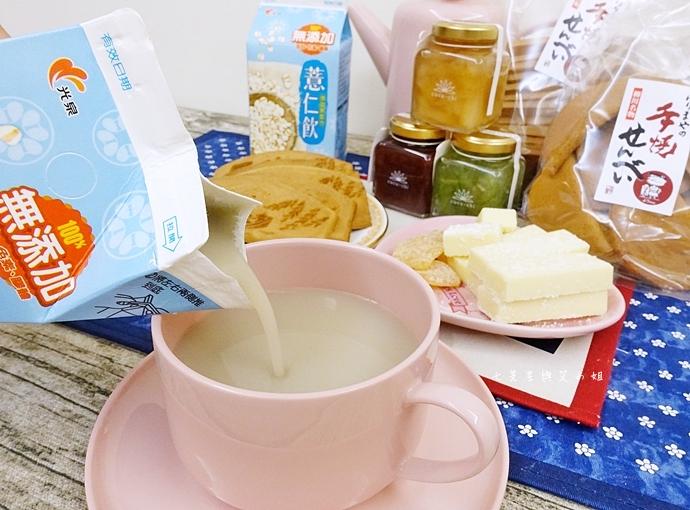 14 光泉薏仁飲 100% 無添加 無香料色素膠體 糙薏仁 蛋白質