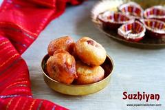 Diwali - Suzhiyan