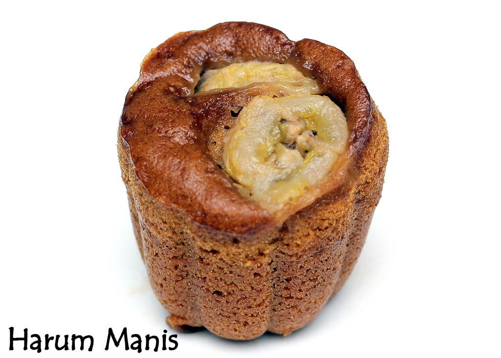 harum-manis