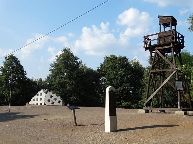 2015.08.04.: Kényszermunkatábor