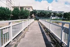 Keibin Bridge(1610-3-020014)